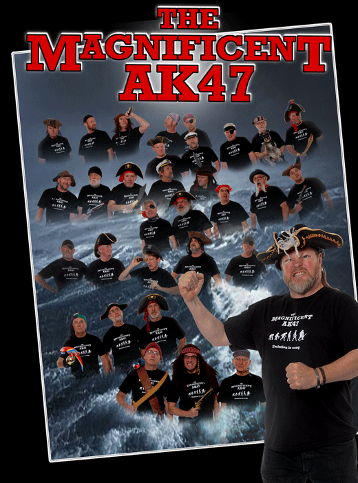 ak47pirates